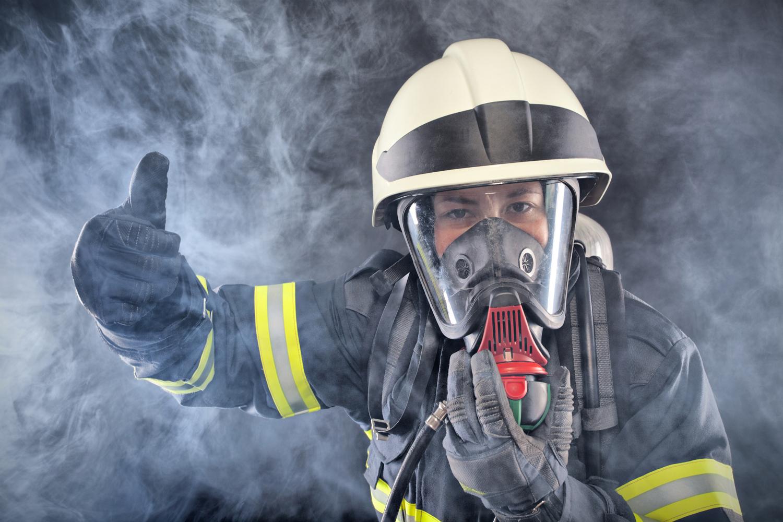 Пожарная безопасность фальшпола