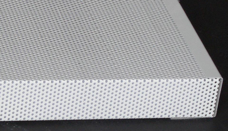 Обработка поверхности