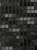 Потолочная плита из нержавеющей стали